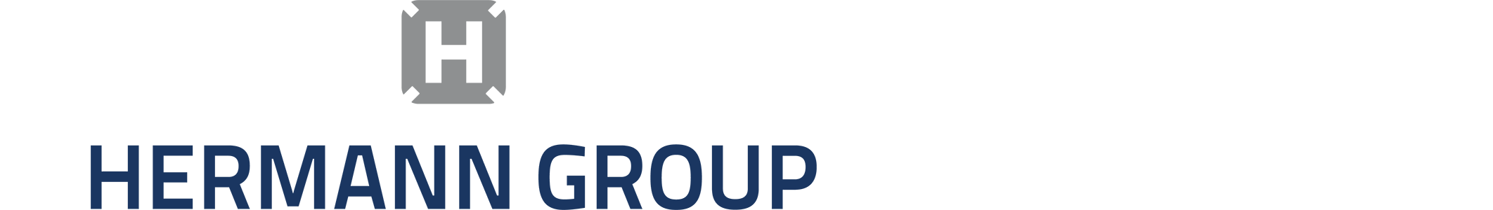 Hermann Group